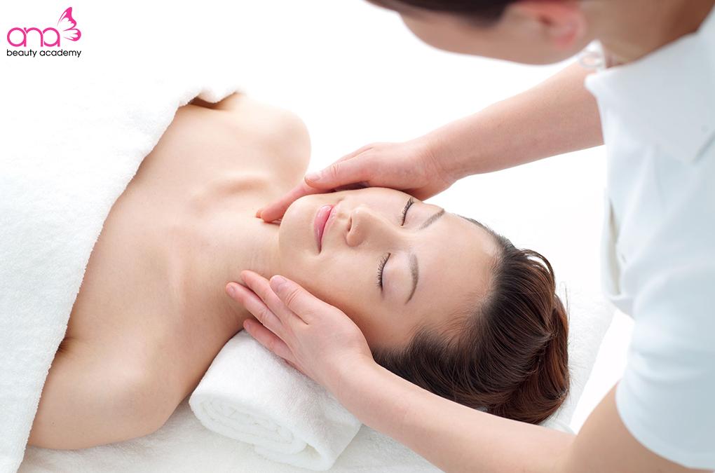 5 chú ý để có kết quả tốt sau quy trình trị liệu tại spa chăm sóc da hình 1
