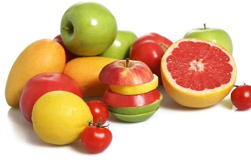 Phun xăm môi kiêng ăn gì để môi lên màu đẹp nhất