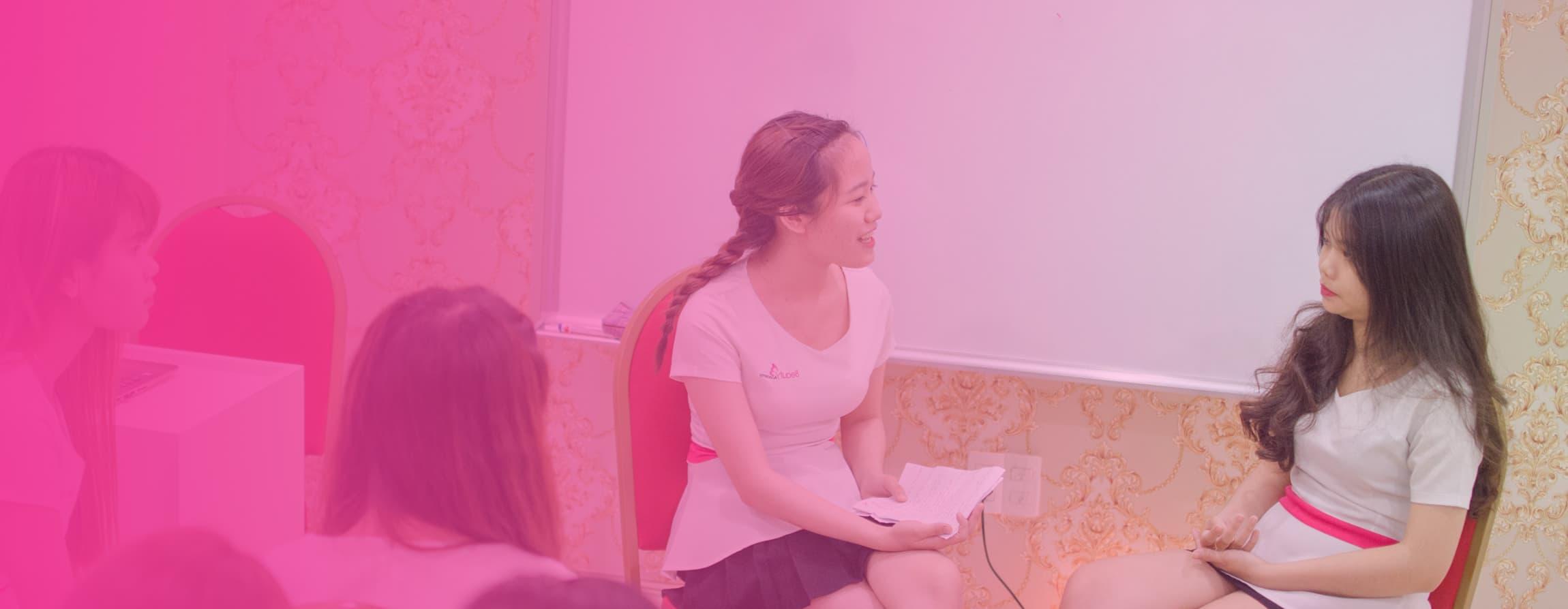 Trường-đào-tạo-thẩm-mỹ-Ana-beauty-academy