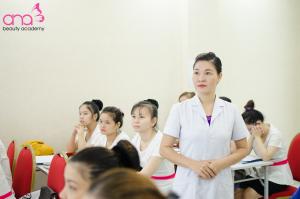 Đặc điểm nhận biết một trường đào tạo spa chuyên nghiệp TPHCM hình 1