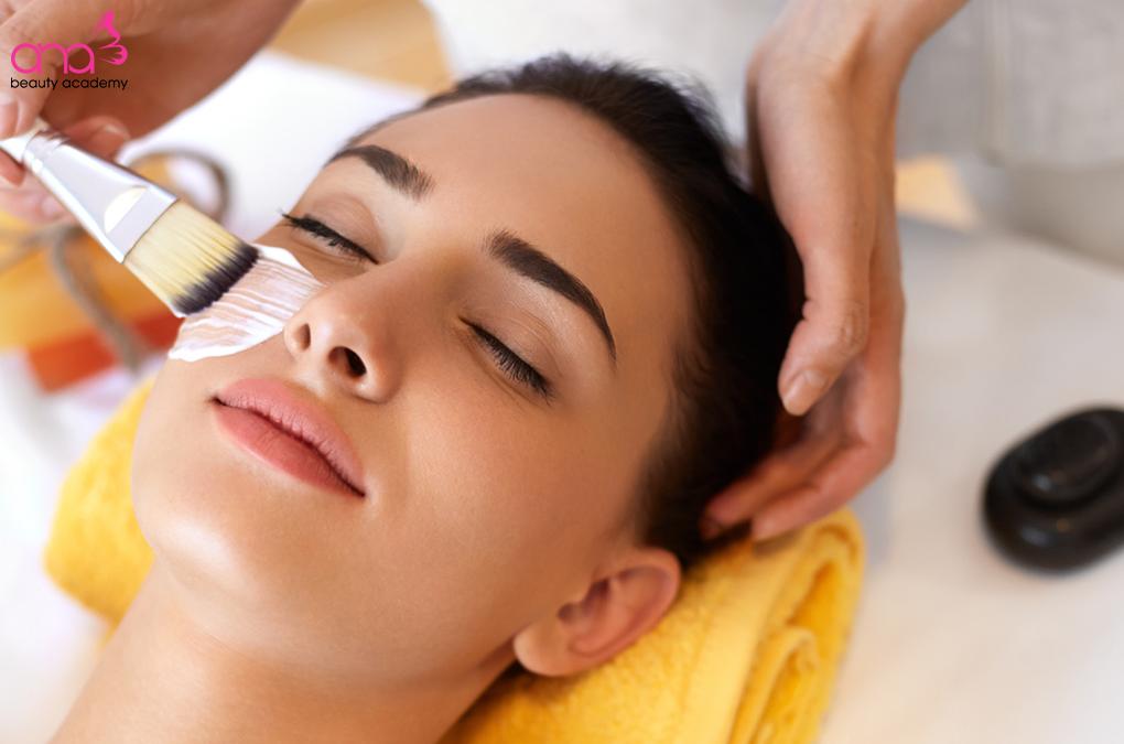 Đừng bỏ qua những điều này nếu muốn đi spa chăm sóc da mặt an toàn hình 1