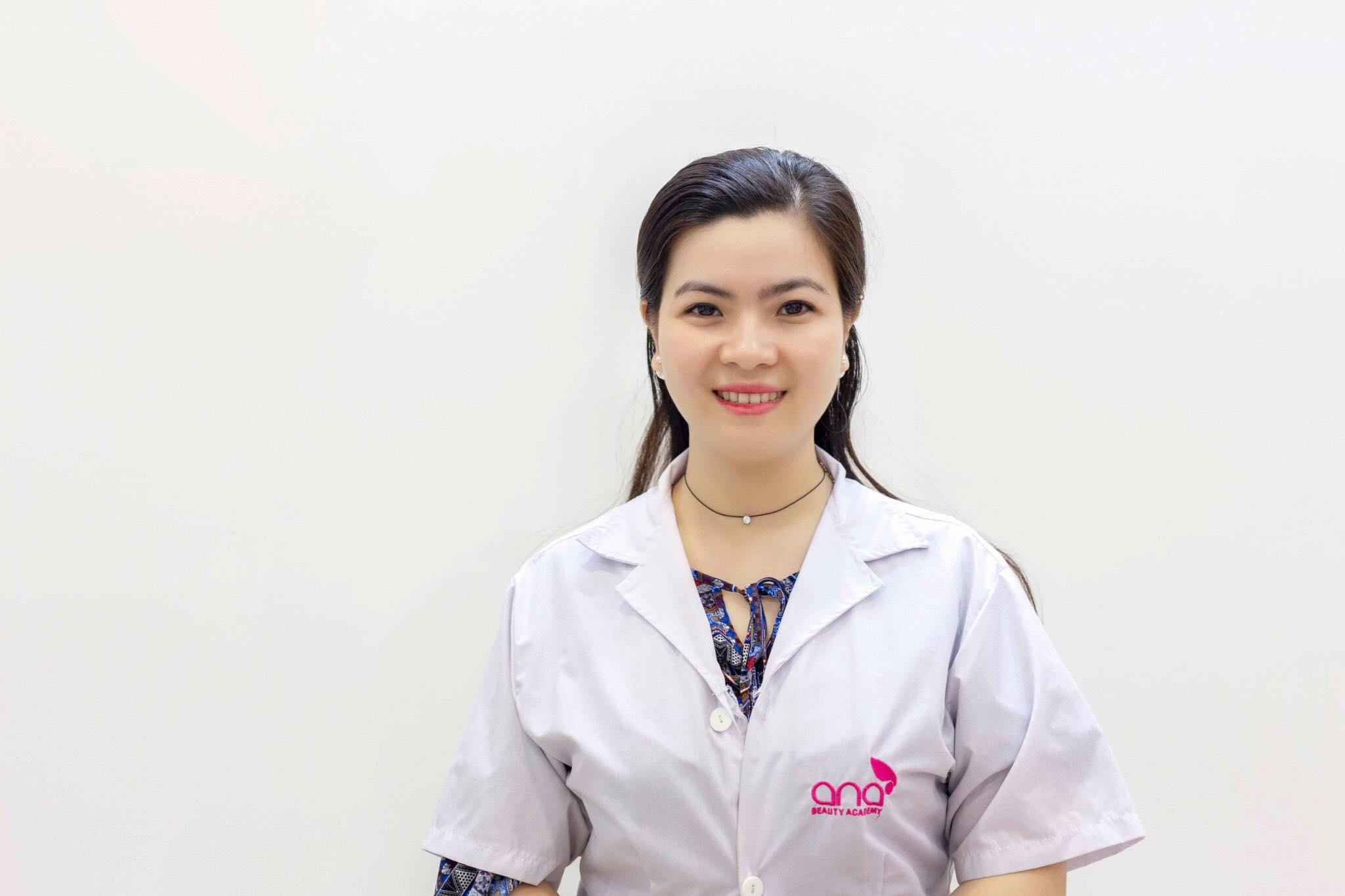 Nguyễn Xuân Ánh
