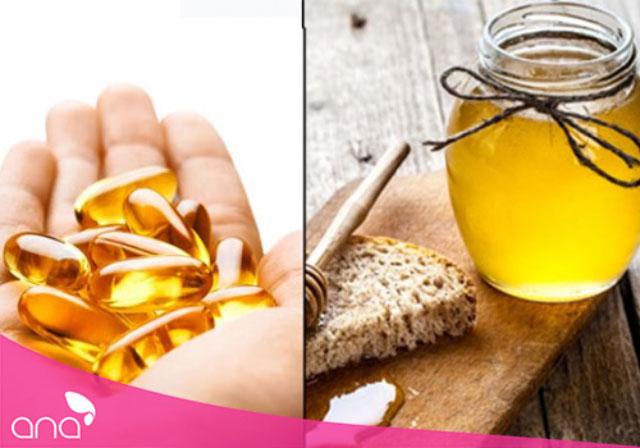 Cach-dung-vitamin-E-lam-dep-da-mat