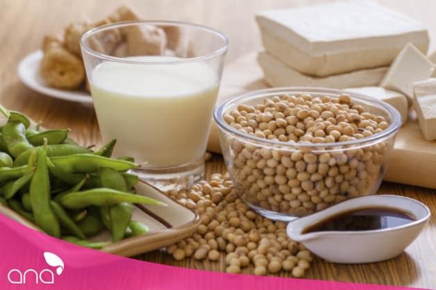 thực phẩm giàu collagen