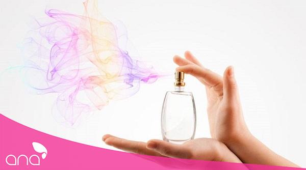 nhận biết thành phần độc hại trong mỹ phẩm