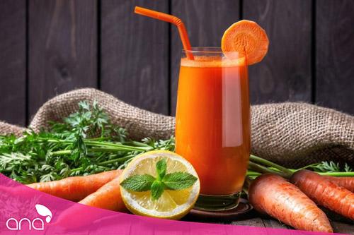 Phun xăm môi kiêng ăn gì để môi mau lành và lên màu đẹp nhất?