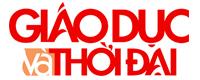 Trường Thẩm mỹ ANA - điểm sáng về đào tạo nghề làm đẹp tại Việt Nam