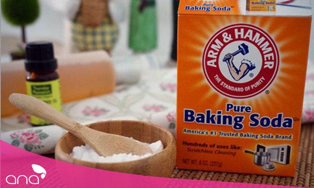 Baking-soda-va-cong-dung-cua-baking-soda